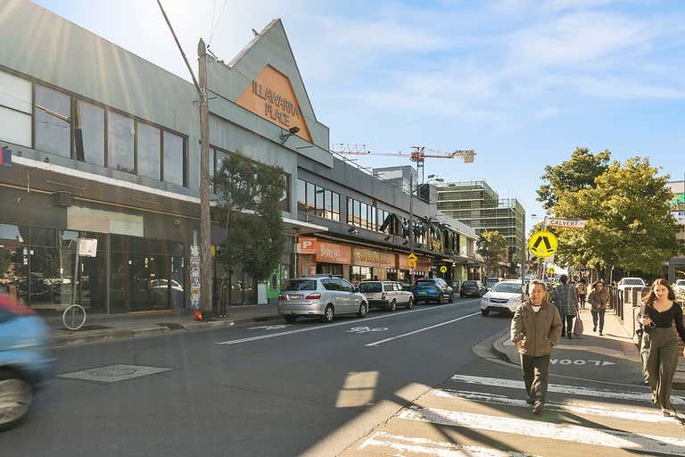 258  Illawarra Road Marrickville NSW 2204 - Image 1