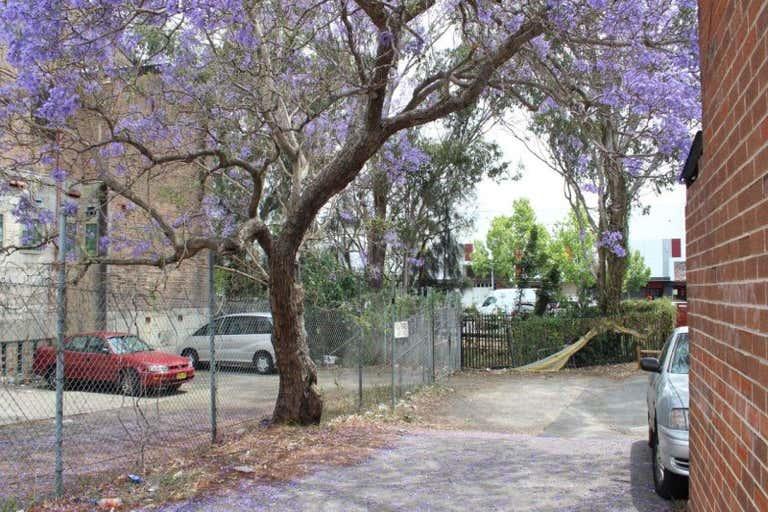 227 Merrylands Road Merrylands NSW 2160 - Image 2