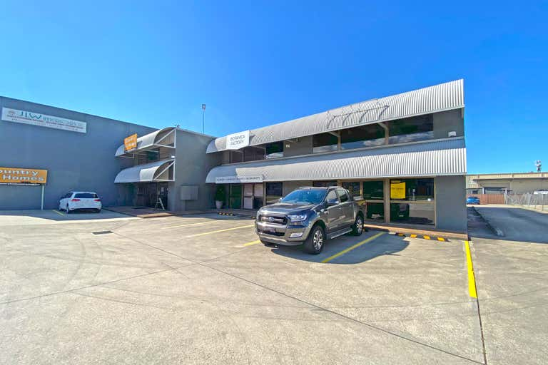 Unit 3, 112 Russell Street Emu Plains NSW 2750 - Image 2