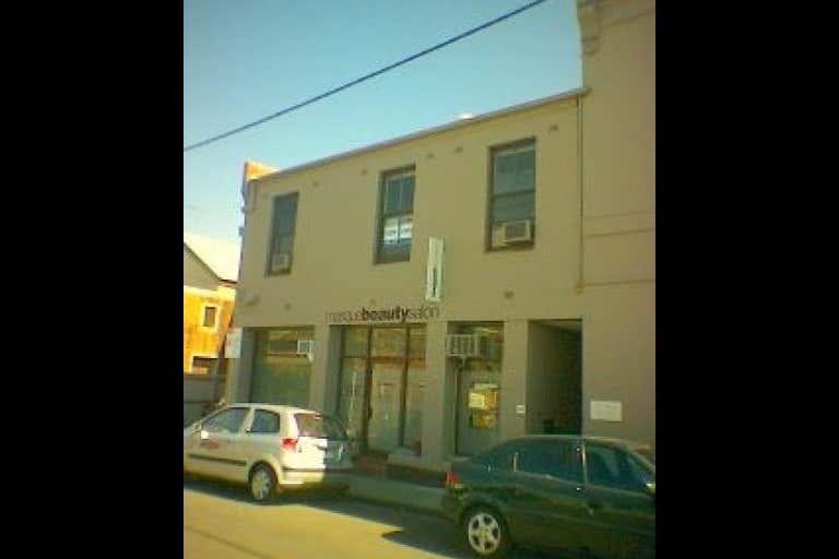 2 39B Caroline Street South South Yarra VIC 3141 - Image 2