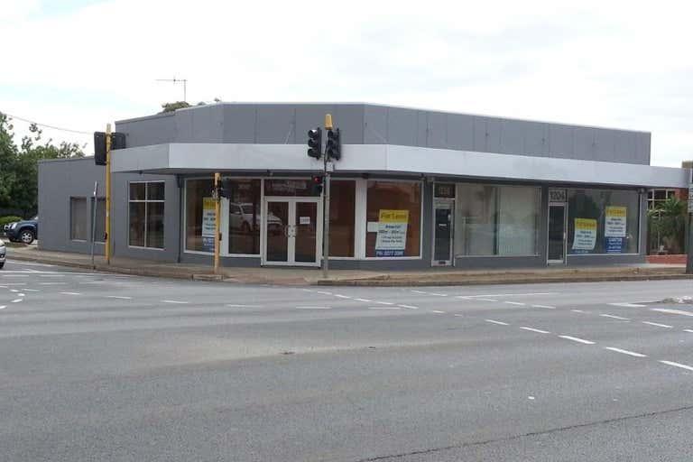 1208 South Road Clovelly Park SA 5042 - Image 1