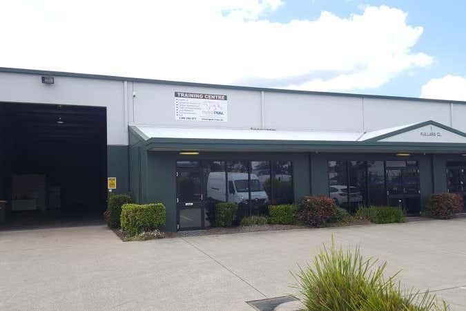 Unit  2, 1 Kullara Close Beresfield NSW 2322 - Image 1