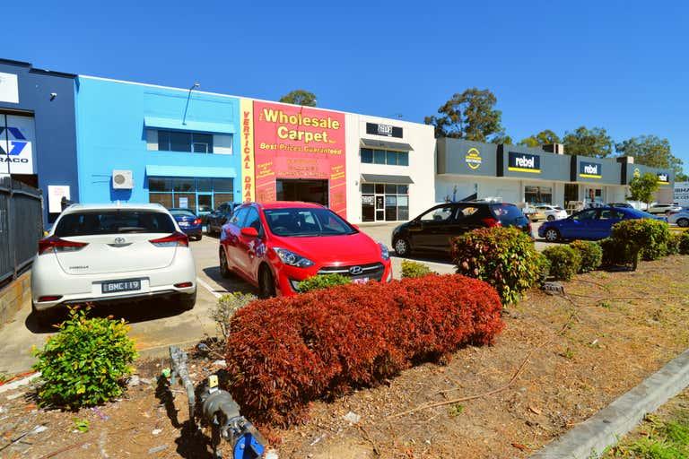 Unit 3/45 Grand Plaza Drive Browns Plains QLD 4118 - Image 2