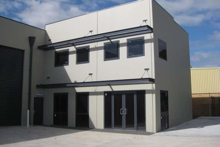 Unit 3, 22 Milford Street Welshpool WA 6106 - Image 1
