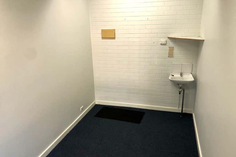 Suite 7 / 7 Lavelle Street Nerang QLD 4211 - Image 4