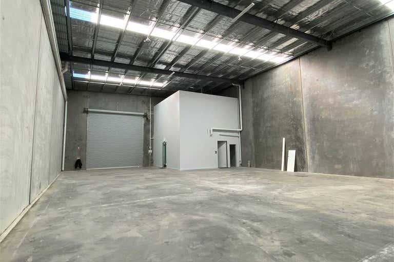 Factory 4, 6 Katz Way Somerton VIC 3062 - Image 3