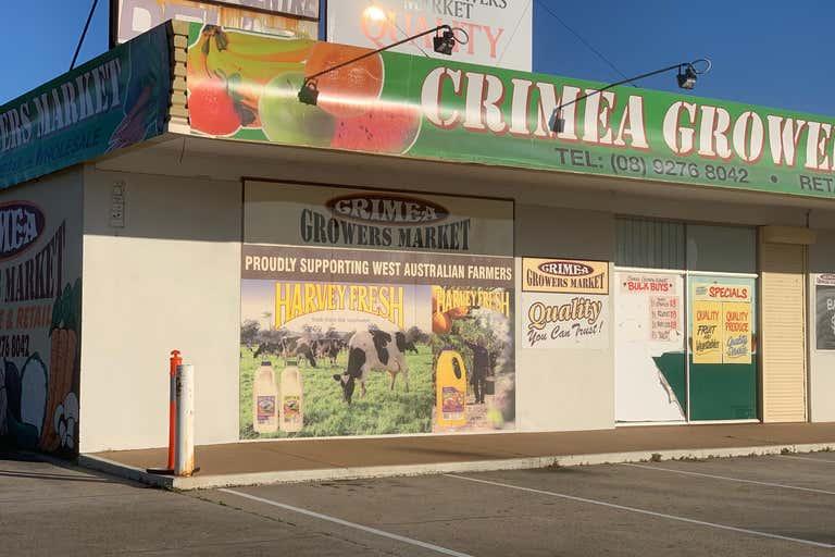 Shops 1, 2 & 3, 127  Crimea Street Morley WA 6062 - Image 3
