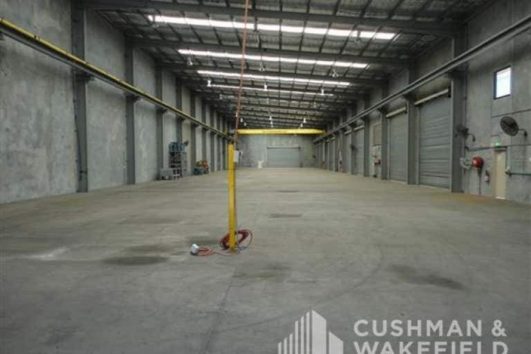 B/115 Crockford Street Northgate QLD 4013 - Image 2
