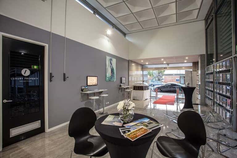 168 Bay Terrace Wynnum QLD 4178 - Image 1