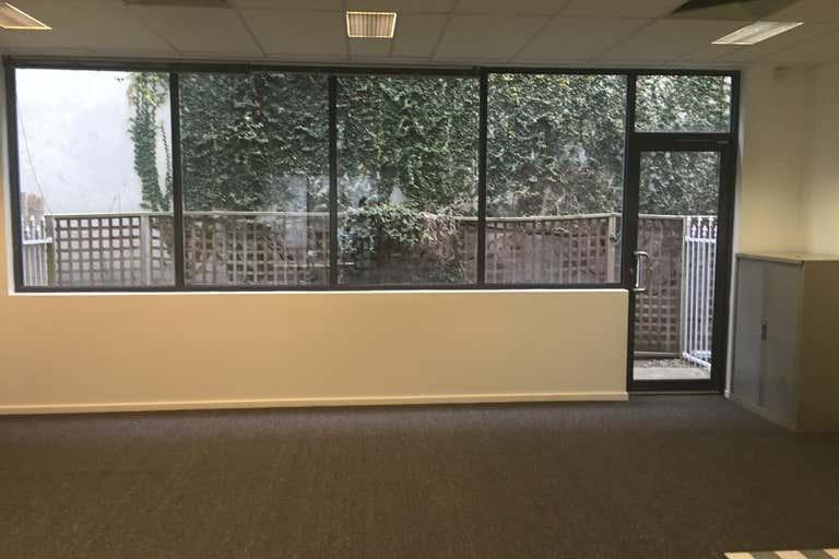 Suite 4A 475 Blackburn Road Mount Waverley VIC 3149 - Image 1