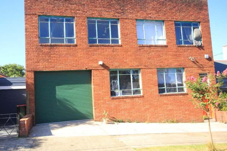 29 Schwebel Marrickville NSW 2204 - Image 1