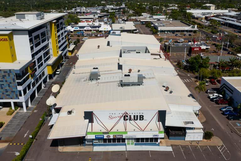 The Hub, 3 Maluka Drive Palmerston City NT 0830 - Image 2