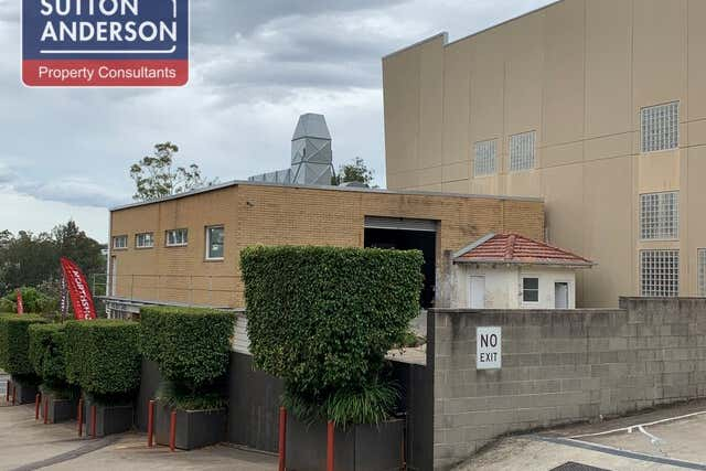 356 Eastern Valley Way Chatswood NSW 2067 - Image 1