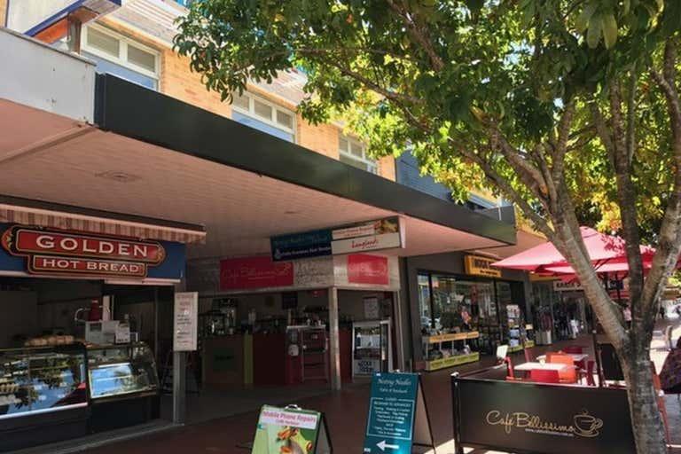Suite 1, 28-32 Harbour Drive Coffs Harbour NSW 2450 - Image 2