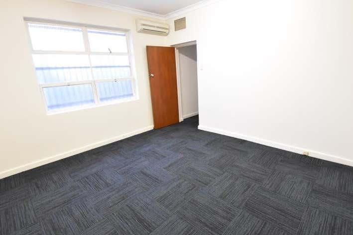 Ground Floor, 148 Beaumont Street Hamilton NSW 2303 - Image 3
