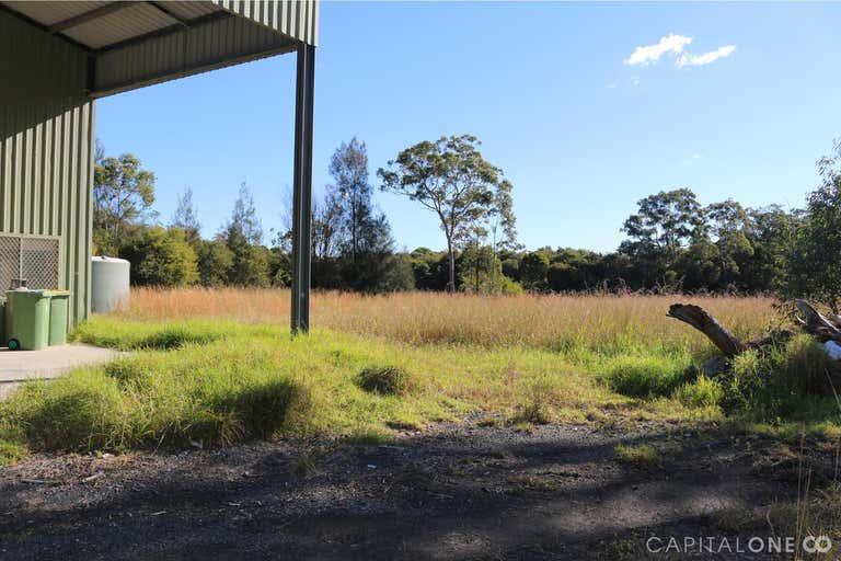 160a Bruce Crescent Wallarah NSW 2259 - Image 4
