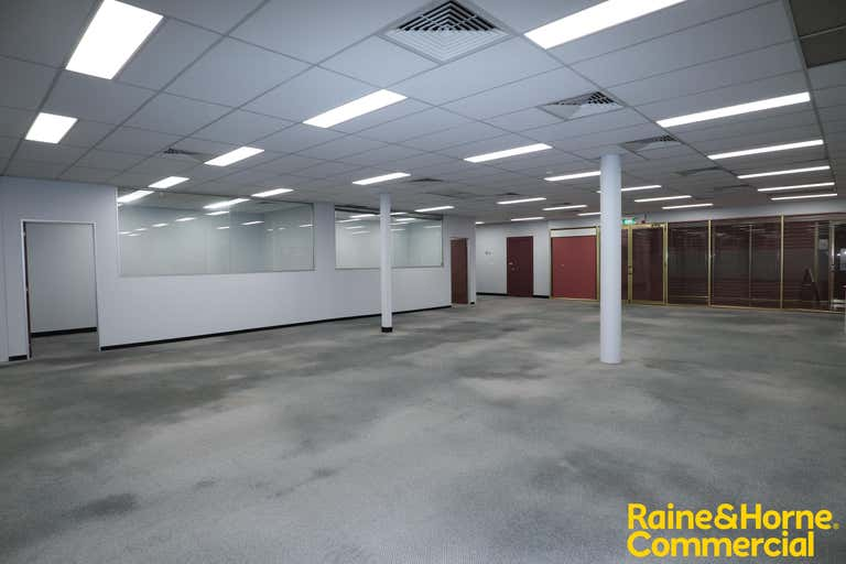Suite 15, 46-52 Baylis Street Wagga Wagga NSW 2650 - Image 2