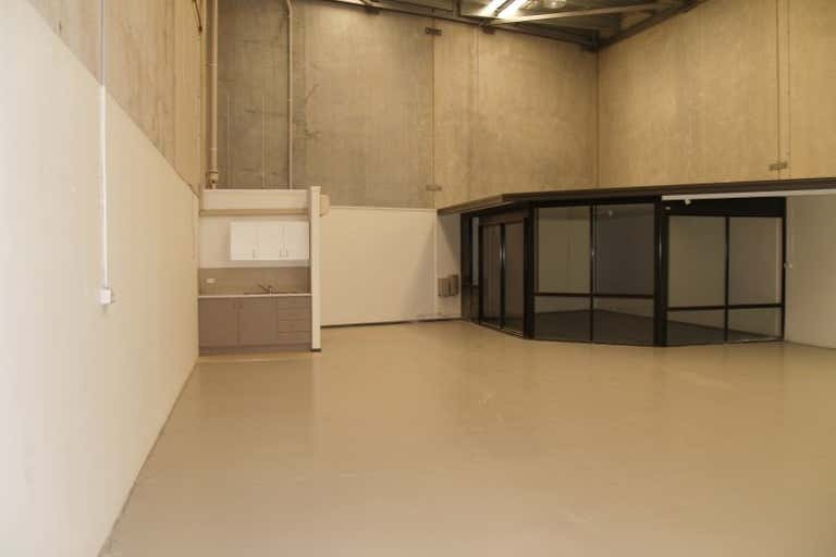 Unit 2, 62-74 Industry Drive Tweed Heads South NSW 2486 - Image 4