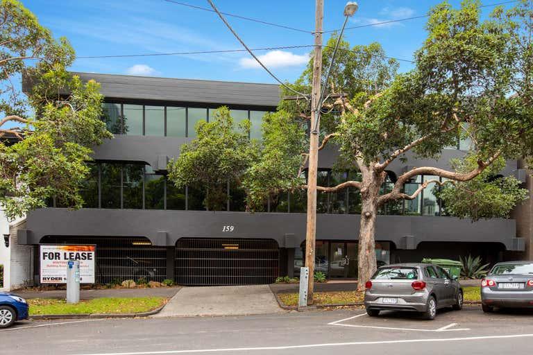 2/159 Dorcas Street South Melbourne VIC 3205 - Image 1