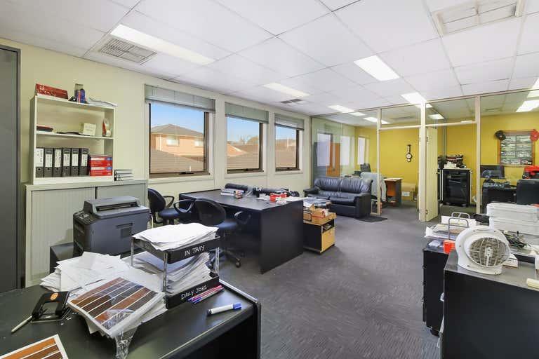 3/320 Parramatta Road Burwood NSW 2134 - Image 4