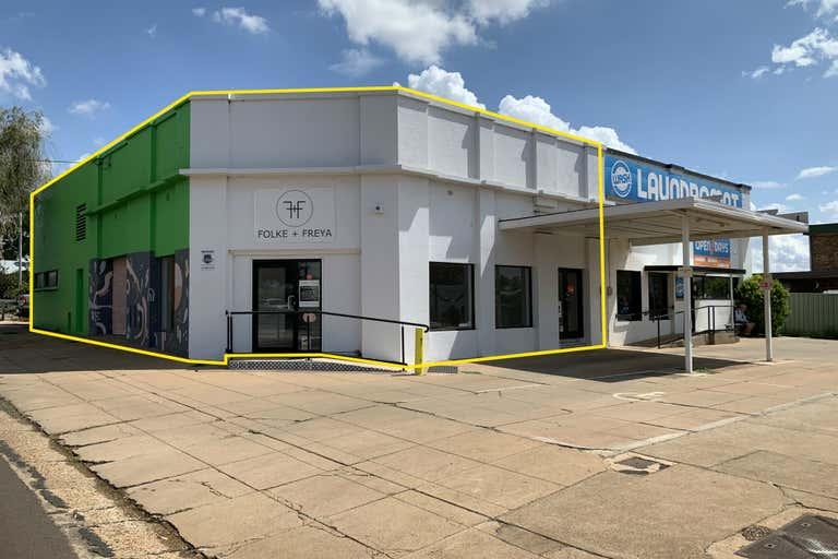 149A Cobra Street Dubbo NSW 2830 - Image 1