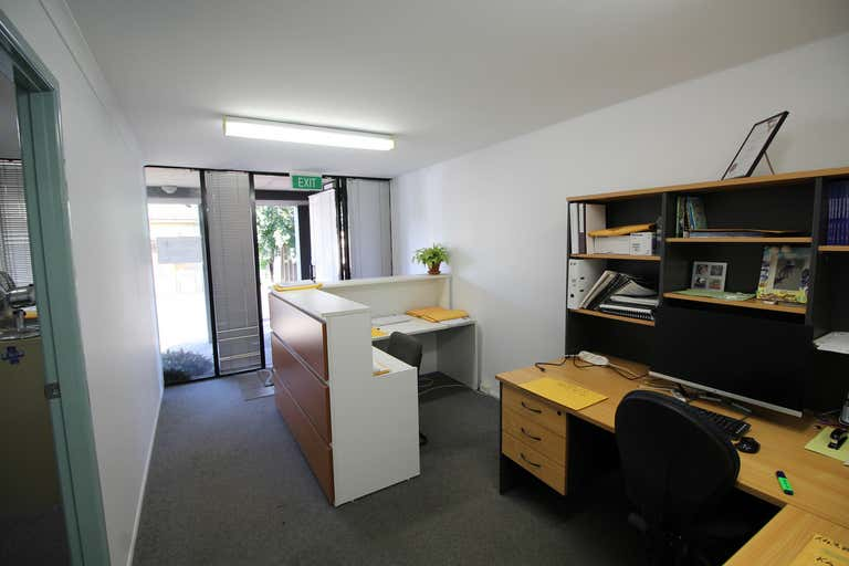5/131A Herries Street Toowoomba City QLD 4350 - Image 3