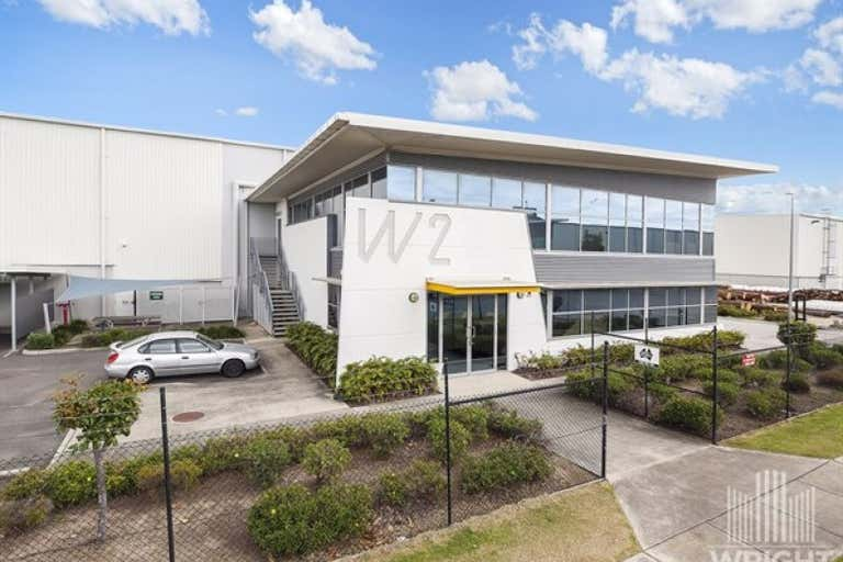 PortGate Estate, W2 Osprey Drive Port Of Brisbane QLD 4178 - Image 1