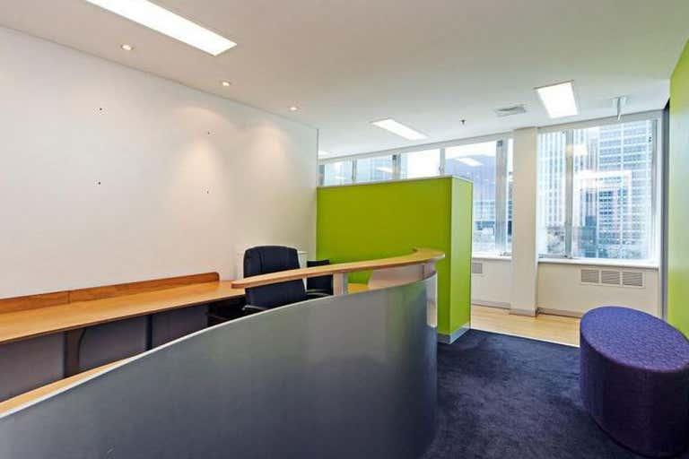 Office 3, Level 4, 185 Victoria Square Adelaide SA 5000 - Image 2