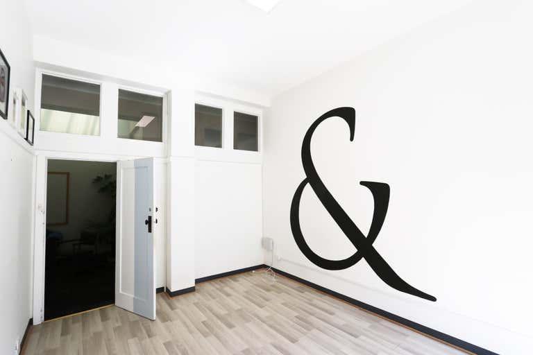 Suite 3, 80A-88  Charles Street Launceston TAS 7250 - Image 2