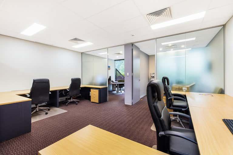 5/23 Narabang Way Belrose NSW 2085 - Image 2