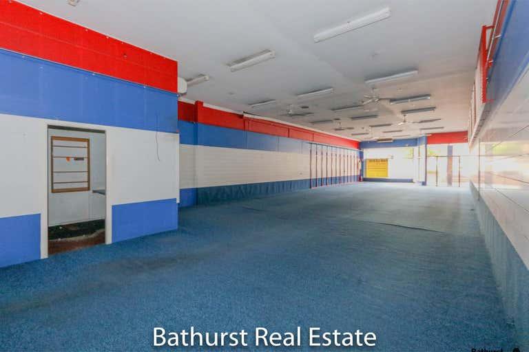 157A Howick Street Bathurst NSW 2795 - Image 3
