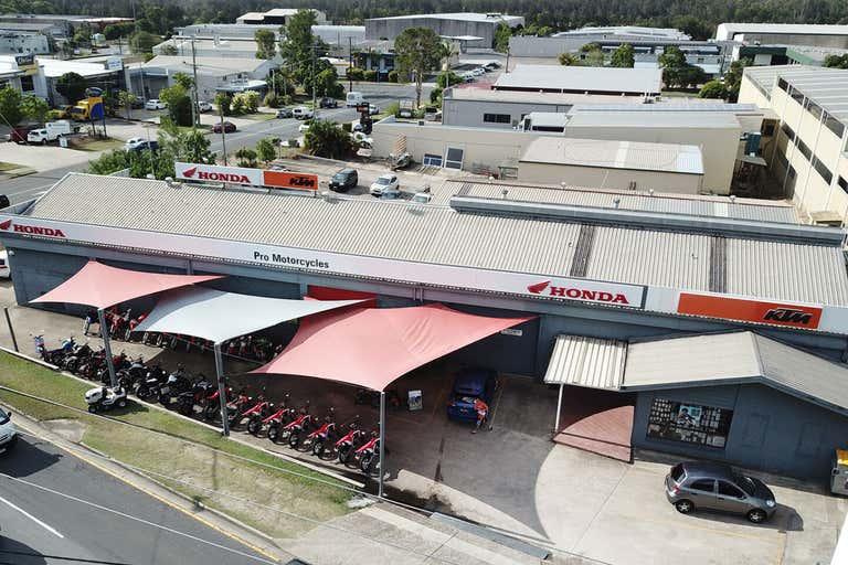 4 Pike Street (Cnr Maroochydore Road) Kunda Park QLD 4556 - Image 3