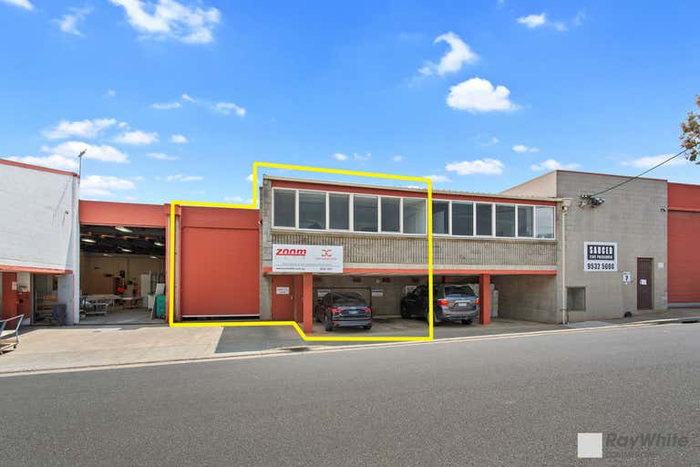 3/7 Levanswell Road Moorabbin VIC 3189 - Image 1