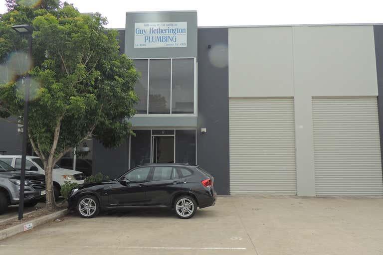 9/28 Burnside Road Ormeau QLD 4208 - Image 1