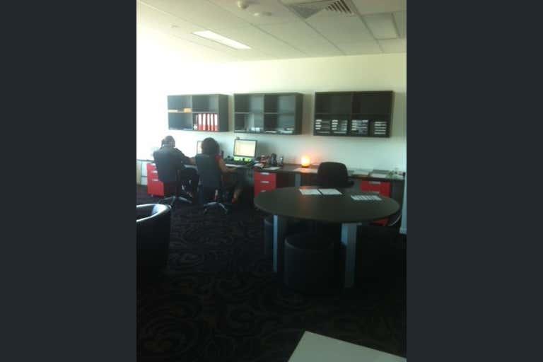 9 Lawson Street Southport QLD 4215 - Image 3