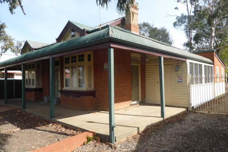 233 Darling Street Dubbo NSW 2830 - Image 1