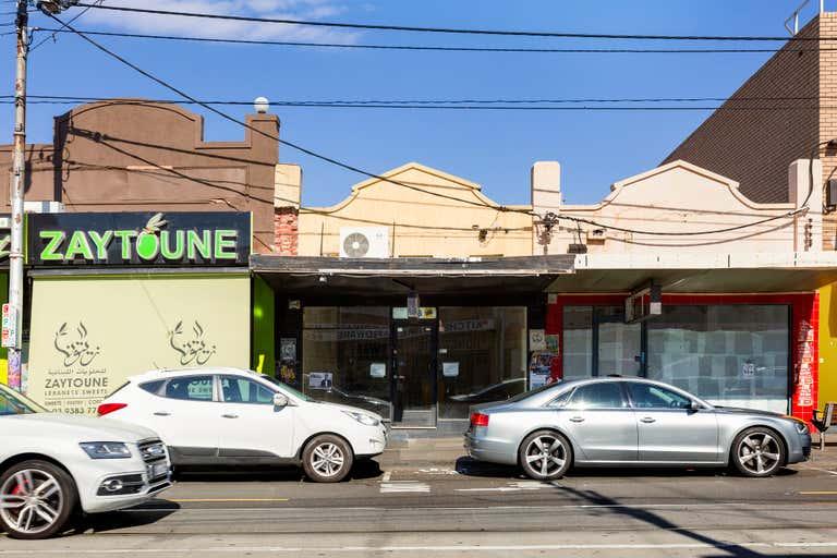 646 Sydney Road Brunswick VIC 3056 - Image 2