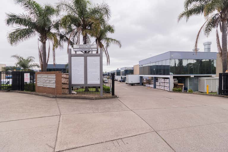 13/1 Cowpasture Place Wetherill Park NSW 2164 - Image 4