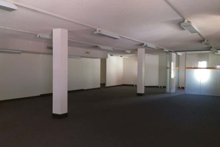 Level 1/9 Colin Street West Perth WA 6005 - Image 4
