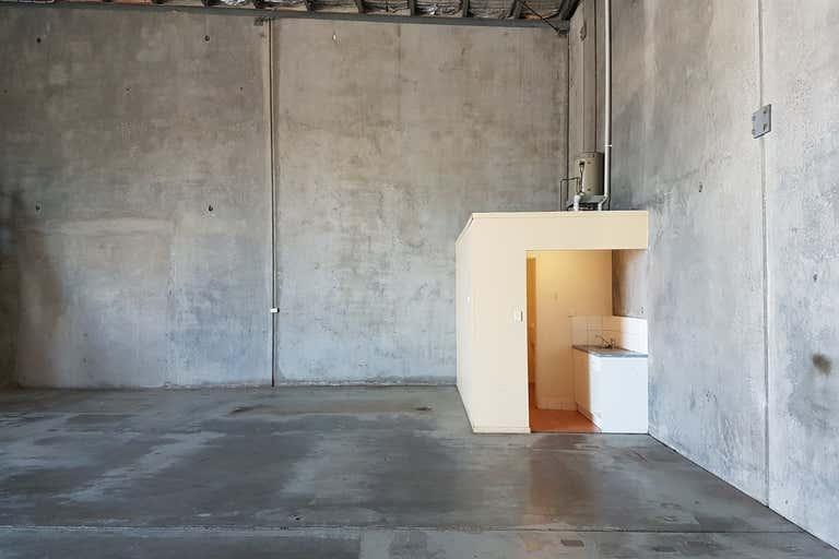 Unit 3, 35 Chapple Street Gladstone Central QLD 4680 - Image 3