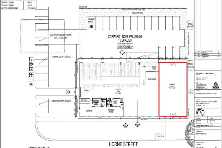 66-68 Horne Street, 66-68 Horne Street Sunbury VIC 3429 - Image 1