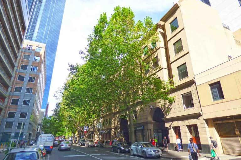 Suite 401, 517 Flinders Lane Melbourne VIC 3000 - Image 1