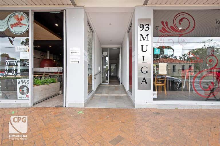 Offices/93 Mulga Road Oatley NSW 2223 - Image 4