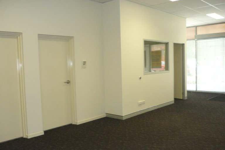 Ground, 30 Sanders Street Upper Mount Gravatt QLD 4122 - Image 3