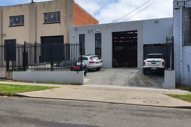 5 Naughton Street Chullora NSW 2190 - Image 1