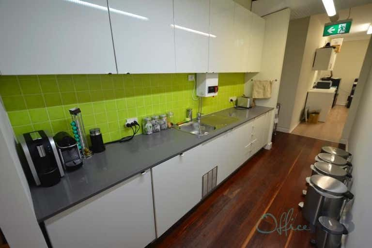 4/5 Queen Street Chippendale NSW 2008 - Image 2