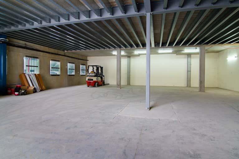 1 + Warehouse, 15-23 Brookhollow Avenue Norwest NSW 2153 - Image 1