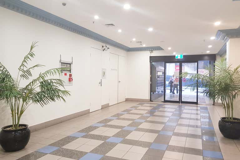 5/Suite 38/301 Castlereagh Street Sydney NSW 2000 - Image 2