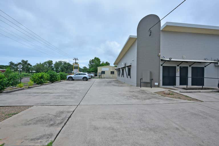 1/18 Totem Road Coconut Grove NT 0810 - Image 3