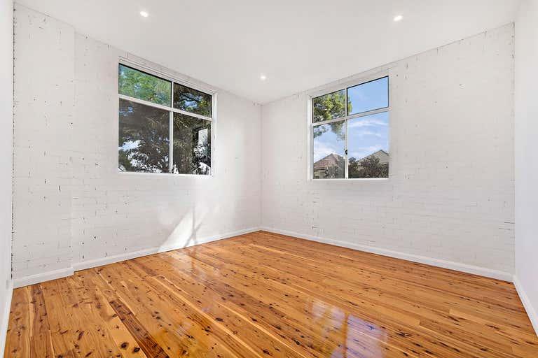 Suite 1, 188 New Canterbury Road Petersham NSW 2049 - Image 4